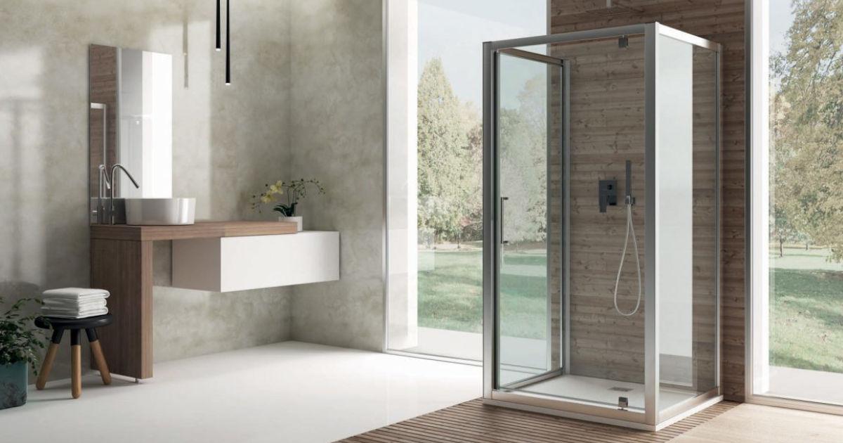 Arredo bagno bedizzole brescia coma snc arredamento bagni for Outlet arredo design brescia bs