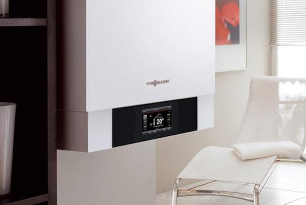 Impianti di risparmio energetico Brescia - Coma Snc